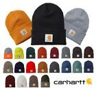 Carhartt Acrylic Watch Hat A18
