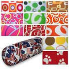 Bolster Cover*Modern Cotton Canvas Neck Roll Tube Yoga Massage Pillow Case*AL0