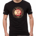 Indian Motorcycles Vintage Bike Classic Motor Triumph Racer T-Shirt IND-0011 $28.99 AUD on eBay