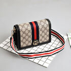 2018 Women Fashion Brand Handbag Shoulder Bag Leather Crossbody Ladies Bag New