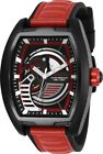 Invicta S1 Rally Diablo/Ironman Men's 42mm Automatic Watch - Choice of Color