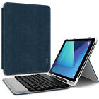 Detachable Bluetooth Keyboard Case Cover For Samsung Galaxy Tab S3 9.7 T820/825