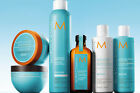 MOROCCANOIL Hair & Skin Products ❤️ LIMITED CHRISTMAS OFFER UPTO 15% ❤️
