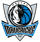 $120 of Gift Cards for Dallas Mavericks vs Los Angeles Clipper 12/2