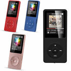 Kyпить Portable Multifunction Music AVI MP3 Player 8GB 70 Hours Playback Lossless Sound на еВаy.соm