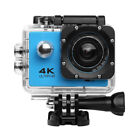 SJ900 Full HD Diving Wifi Action Sports Camera Waterproof DVR Video Camcorder