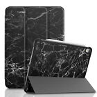 """PU Leather Smart Case Stand Cover For Apple iPad Pro 11"""" 2018 Tablet"""