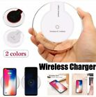 Fantasy Qi Wireless Fast Charger Dock universal cargador inalambrico