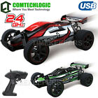 2.4Ghz 1:20 Electric Remote Control Game Champion Indoor & Outdoor Buggy Truggy