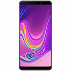Samsung Galaxy A9 (2018) A9200 Dual SIM 128GB 6GB Four 24MP Android 8.0 By FedEx