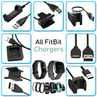 'For Fitbit Flex2 One Charge2/3 Alta Hr Blaze Surge Ionic Versa Usb Charger Cable