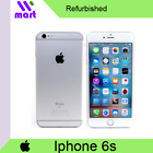 Apple iPhone 6s 16GB - Unlocked A1633 - Smartphone Mobile Phone