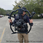 Gimbal Vest Steadicam Easy redy rig 22kg fr DJI ROIN 2 ROIN M Movi 3-Axis gimbal