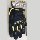Tactical Mechanics Wear Construction Safety Work Gloves Engineering Heavy Duty