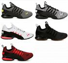 Puma Axelion Men's Shoes Sneakers Running Cross Training Gym Workout NIB