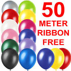 WHOLESALE Colors Balloons Latex LARGE Quality Bulk Price Party Baloons balloons