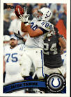 2011 Topps Football Cards 221-440 +Rookies (A1482) - You Pick - 10+ FREE SHIP $0.99 USD on eBay