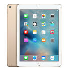 Apple iPad Air 2 16GB 9,7 Zoll Tablet WiFi & Cellular LTE WLAN Retina HD WOW
