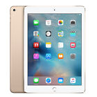 Apple iPad Air 2 LTE Tablet 16 GB 9,7 Zoll WiFi Cellular WLAN Retina HD WOW