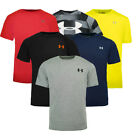 Under Armour Boys' T-Shirt 3-Pack