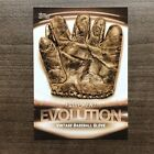 2019 Topps Series 1 Evolution of Insert ~ Pick your Card