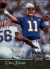 1994 Playoff Contenders FB #s 1-120 +Rookies A2820 - You Pick - 10+ FREE SHIP $0.99 USD on eBay