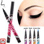 Внешний вид - 36H Eyeliner Liquid Cosmetics Eye Liner Waterproof Pencil Pen Makeup  Fashion US