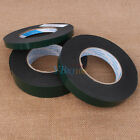 Strong Waterproof Adhesive Tape Double Sided Foam 10m * 10/ 12/ 20/ 30/ 40/ 50mm