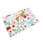 Kitchen Microwave Oven Cover Cloth Dustproof Storage Bag Accessories S