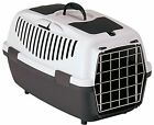 Transportbox Gulliver Katzentransportbox Hundetransportbox Katzenbox Hundebox
