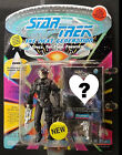 TNG Borg 2nd Series choice 93 Playmates Star Trek Next Gen Sealed Figure on eBay
