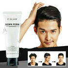 (Wholesale) E.Glam Down Perm Men