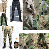 Airsoft Gen3 G3 Combat Pants Military Tactical Special Forces Cargo Trousers BDU