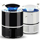 Electric Fly Bug Zapper Mosquito Killer Pest Control Trap Catcher Insect Killer