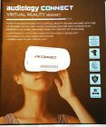 Audiology Connect Virtual Reality VR Headset