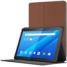 "Lenovo Tab M10 10.1"" Case 
