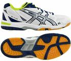 asics Gel Flare B40PQ-0193 Mens / Womens Trainers~Tennis~UK 5 to 7 ONLY