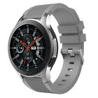 For Samsung Galaxy Watch 42/46mm Smart Strap Bracelet Wrist Band Accessories