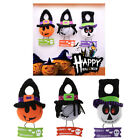 MagiDeal Lovely Halloween Hanging Decoration For Children House Party Decor