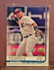 2019 Topps Series 1 Pick Your Player - Rookie Cards, Gold Cups and Future Stars on Ebay