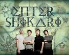 Enter Shikari Multiple Choice Listing 10x8 Inch Or A4 Picture Poster Print