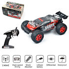 WLTOYS 12428/12429 1/12 SCALE 2.4G 4WD ELECTRIC BRUSHED CRAWLER RTR RC Toy CAR