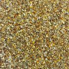 Bucktons Premium Wild Bird Food - Top Quality Seed Mix for Wild Birds