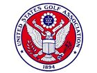 USGA Members United States Open Championship Yearly Golf Caps One Size 4 All