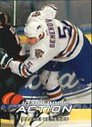 2003-04 Itg Action Hockey Card #s 251-500 (a2239) - You Pick - 10+ Free Ship