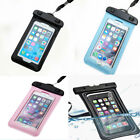 Waterproof phone Case with Touchscreen function for Momola Fashion 5.0 inch