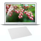 11.6/13/15 Laptop Computer Monitor Screen Protector Film Cover Macbook Air/Pro