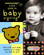 Baby Signing Book (Amazing Baby), Katie Mayne, Andrew Coombs, Used; Good Book