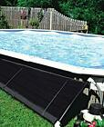 Esse Sales Universal SunHeater for Above/In-Ground Spas Assorted Sizes