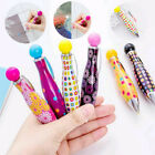 Внешний вид - Mosaic Cute Pen Point Drill Pen Embroidery Accessories Diamond Painting Tools.